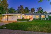 5112 El Cemonte Avenue, Davis, CA 95618