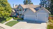 3408 Conant Avenue, Modesto, CA 95356