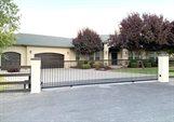 9401 Rawhide Lane, Roseville, CA 95747