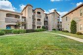 10001 Woodcreek Oaks Boulevard, #1613, Roseville, CA 95747
