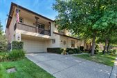 1505 Grey Owl Circle, Roseville, CA 95661