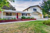 494 Whyte Avenue, Roseville, CA 95661