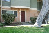 1809 Sycamore Lane, Davis, CA 95616