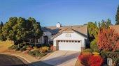 208 Navarretia Court, Roseville, CA 95747