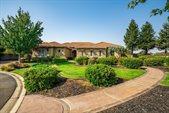 8635 Marsh Creek Court, Roseville, CA 95747