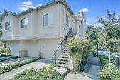 1102 Greene Terrace, Davis, CA 95618