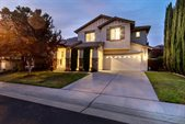 2919 Tilbury Way, Roseville, CA 95661