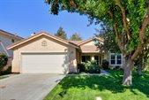 1622 Eligio Lane, Davis, CA 95618