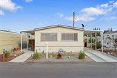 1459 Standiford Avenue, #84, Modesto, CA 95350