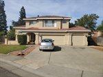 102 Dursey Court, Roseville, CA 95747