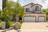 103 Sierra Oaks Court, Roseville, CA 95678