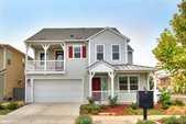 1763 Heirloom Street, Davis, CA 95616