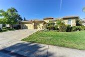 1497 Oak Hill Way, Roseville, CA 95661