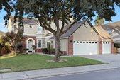 1733 Epping Avenue, Modesto, CA 95355