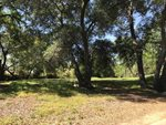5859 Granite Hills Drive, Granite Bay, CA 95746