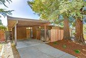 416 Jardin Place, Davis, CA 95616