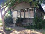 330 4th Street, Roseville, CA 95678