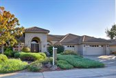 4289 Wild Oat Way, Roseville, CA 95747