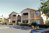 501 Gibson Drive, #2621, Roseville, CA 95678