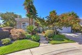 8033 Bauser Avenue, Roseville, CA 95747