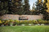 10001 Woodcreek Oaks Boulevard, #323, Roseville, CA 95747