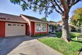 2826 Ponteverde Lane, Davis, CA 95618