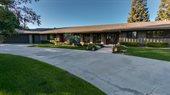 711 Stewart Road, Modesto, CA 95356