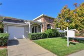 8305 Tail Race Drive, Roseville, CA 95747