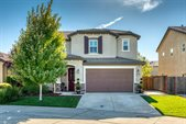 4025 Shorthorn Way, Roseville, CA 95747