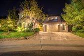 125 Ambridge Court, Roseville, CA 95747