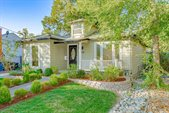 523 G Street, Davis, CA 95616
