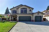 1013 Killarney Street, Roseville, CA 95747