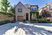 1416 Monicas Garden Pl, Roseville, CA 95747