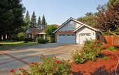 8755 Petite Creek Drive, Roseville, CA 95661