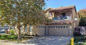 301 Atessa Court, Roseville, CA 95747