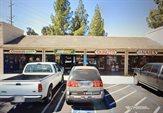1300 East Covell Blvd. # C, Davis, CA 95616
