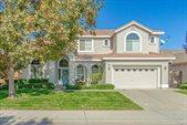 2016 Ambridge Drive, Roseville, CA 95747