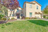 9401 Eagle Springs Court, Roseville, CA 95747