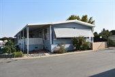 1200 South Carpenter Road, #119, Modesto, CA 95351