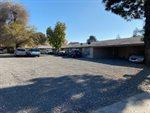 1205 Roselawn Avenue, Modesto, CA 95351