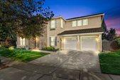 9230 Pinehurst Drive, Roseville, CA 95747