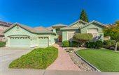 1624 Laporte Drive, Roseville, CA 95747