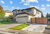 2308 Leighton Way, Roseville, CA 95747