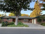 1013 Shaftesbury Court, Modesto, CA 95350