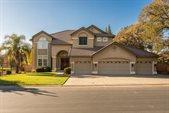 1753 Krpan Drive, Roseville, CA 95747