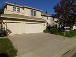 1713 St Mayeul Drive, Modesto, CA 95356