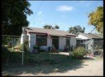 2100 Kenneth Street, Modesto, CA 95351