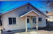 1413 Greenlawn Avenue, Modesto, CA 95358