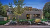 1018 West Morris Avenue, Modesto, CA 95350
