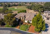 8923 Creekstone Circle, Roseville, CA 95747